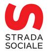 Strada Sociale